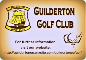 guilderton-golf-club