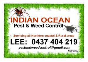 IOPest&Weed_bcard