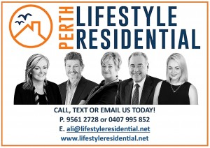 Perth-Lifestyle-Residential