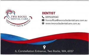 Two-Rocks-Dental-Care